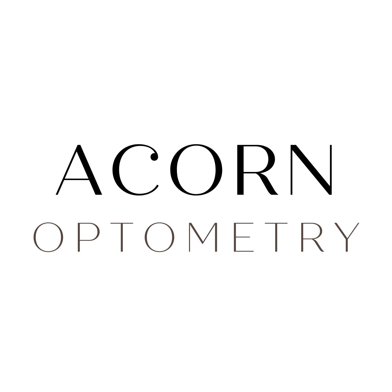 Acorn Optometry