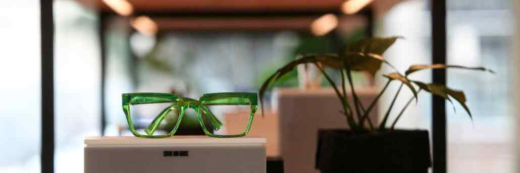 glasses victoria bc
